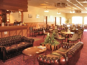 Ardrossan Motel-Hotel - Mount Gambier Accommodation