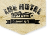 Lue Hotel - Mount Gambier Accommodation