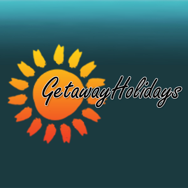 Getaway Holidays - Mount Gambier Accommodation
