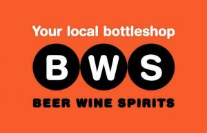 BWS - Dunsborough Hotel - Mount Gambier Accommodation