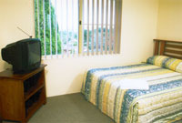 carlingford serviced apartments - Mount Gambier Accommodation