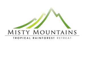 Misty Mountains Tropical Rainforest Retreat - Mount Gambier Accommodation