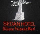 The Sedan Hotel - Mount Gambier Accommodation