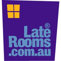 LateRooms.com.au - Mount Gambier Accommodation