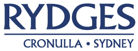 Rydges Cronulla - Mount Gambier Accommodation
