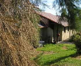 Bega Valley Backpackers Haven Motel - Mount Gambier Accommodation