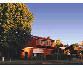 Country Gardens Motel - Mount Gambier Accommodation