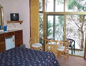 Pittwater Haven - Mount Gambier Accommodation