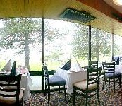 Boat Harbour Motel  Anchorage Restaurant - Mount Gambier Accommodation