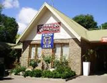 Hahndorf Inn - Mount Gambier Accommodation