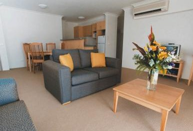 Quest Rosehill - Mount Gambier Accommodation
