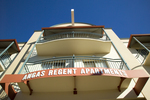 Angas Regent Apartments - Mount Gambier Accommodation