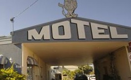 Best Western Kimba Lodge Motel - Mount Gambier Accommodation