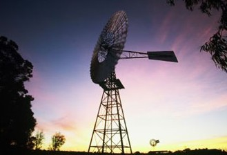 Outback Longreach - Mount Gambier Accommodation