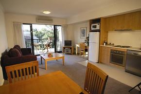 Quest Mont Albert - Mount Gambier Accommodation