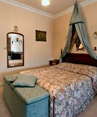 Victoria House Motor Inn - Mount Gambier Accommodation