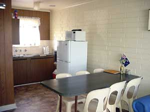 Wool Bay Holiday Units - Mount Gambier Accommodation