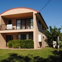 Reef Links Serviced Apartment