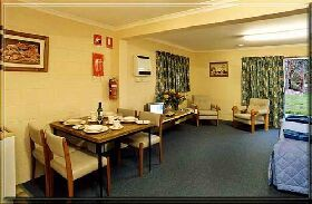 Copping Collection - Mount Gambier Accommodation