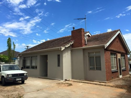 Adelaide Rooms - Mount Gambier Accommodation