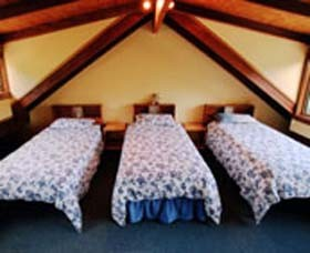 Water Gums Retreat - Mount Gambier Accommodation