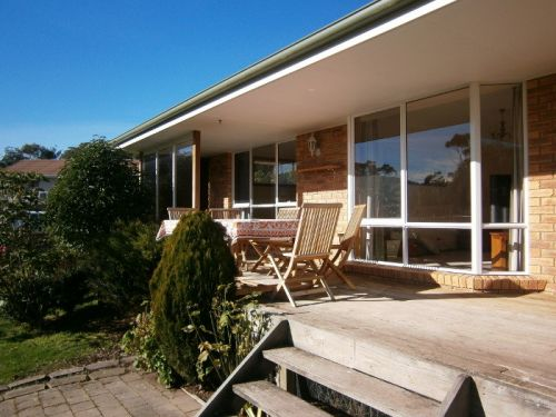 Portside Cygnet Accommodation - Mount Gambier Accommodation