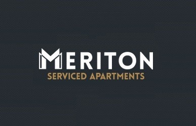 Meriton Serviced Apartments Waterloo - Mount Gambier Accommodation