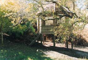 Applecroft Cottages - The Studio - Mount Gambier Accommodation