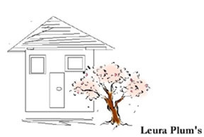 Leura Plums - Mount Gambier Accommodation