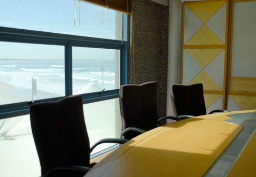 The Promenade Cronulla Virtual  Serviced Offices - Mount Gambier Accommodation