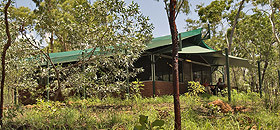 Arnhemland Barramundi Nature Lodge - Mount Gambier Accommodation