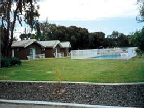 Highview Holiday Village - Mount Gambier Accommodation