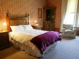 Padthaway Homestead - Mount Gambier Accommodation