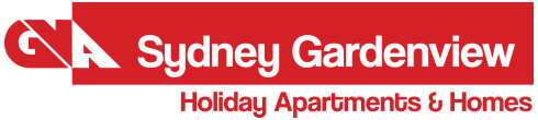 Sydney Gardenview Holiday Apartments amp Homes - Mount Gambier Accommodation