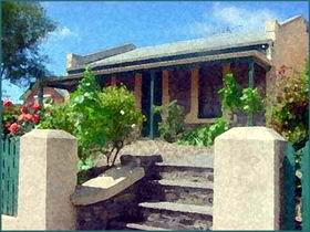 Gawler Cottages And Apartments - Mount Gambier Accommodation