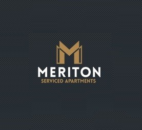 Meriton Serviced Apartments - Mount Gambier Accommodation