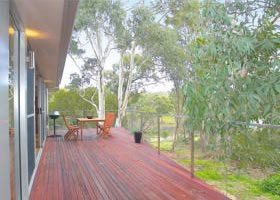 Dee Jays Studio - Mount Gambier Accommodation