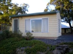 Blue Gum Retreat - Mount Gambier Accommodation