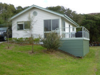 Rye Accommodation - Mount Gambier Accommodation