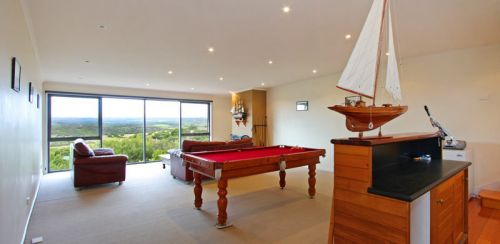 Moonah Ridge Holiday Accommodation - Mount Gambier Accommodation