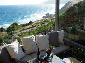 Kings Beach Retreat - Mount Gambier Accommodation