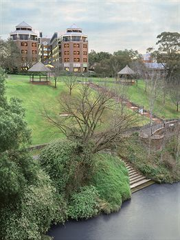 Amora Riverwalk Melbourne - Mount Gambier Accommodation