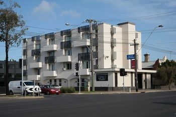 Parkville Place - Mount Gambier Accommodation
