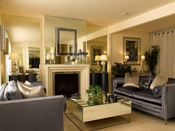 Andreaposs Mews Luxury Serviced Apartments - Mount Gambier Accommodation