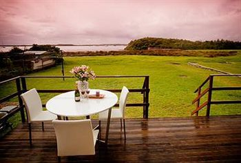 Taren Point Beach House - Mount Gambier Accommodation