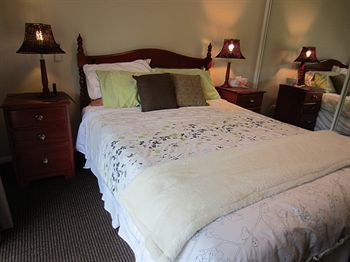Eden Lodge - Mount Gambier Accommodation