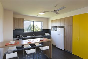 Western Sydney University Village Penrith - Mount Gambier Accommodation