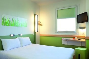 ibis Budget Dandenong - Mount Gambier Accommodation