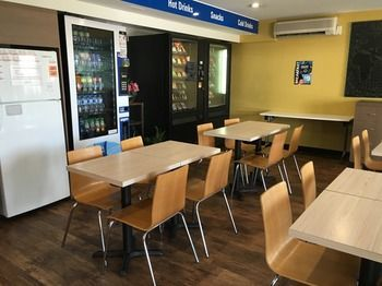 Ibis Budget Gosford - Mount Gambier Accommodation