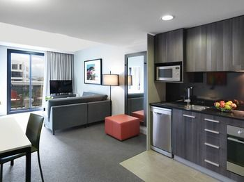 Adina Apartment Hotel Sydney Airport - Mount Gambier Accommodation